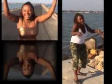 Embedded thumbnail for Rasoa tsy anjara