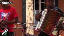 Embedded thumbnail for Taralila song
