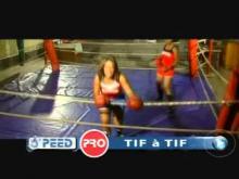 Embedded thumbnail for Tsy tana