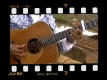 Embedded thumbnail for Raha midona