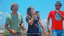 Embedded thumbnail for Ady amin'ny pesta lay raha