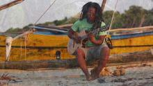 Embedded thumbnail for Malagasy iray
