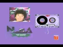 Embedded thumbnail for Tsy hahita