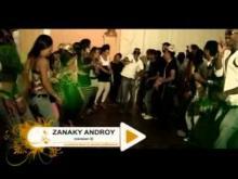 Embedded thumbnail for Zanaky Androy