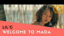 Embedded thumbnail for Welcome to Mada
