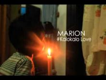 Embedded thumbnail for Kalokalo love