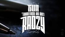 Embedded thumbnail for Taratasy ho an'i Raozy