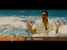 Embedded thumbnail for Manakara