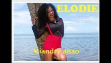 Embedded thumbnail for Miandry anao