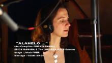 Embedded thumbnail for Alahelo