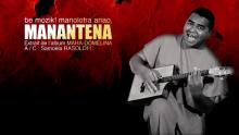 Embedded thumbnail for Manantena