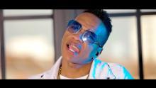 Embedded thumbnail for Tsy mahazaka namana rôso