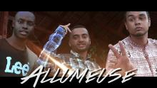 Embedded thumbnail for Allumeuse