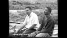 Embedded thumbnail for Ilay nosy (Mahaleo)