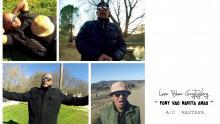 Embedded thumbnail for Fony vao nahita anao (Rastefa)