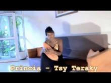 Embedded thumbnail for Tsy teraky