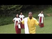 Embedded thumbnail for Tsy misy risoriso