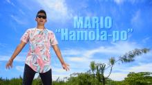 Embedded thumbnail for Hamola-po