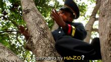 Embedded thumbnail for Iza no namorona