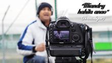 Embedded thumbnail for Miandry hahita anao (acoustic version)