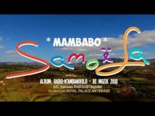 Embedded thumbnail for Mambabo