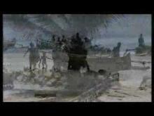 Embedded thumbnail for Toera-malaza