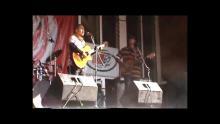 Embedded thumbnail for Zaho zany tsy te-hody