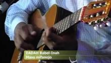 Embedded thumbnail for Maso mifanojo