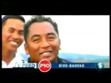 Embedded thumbnail for Rivo-baovao