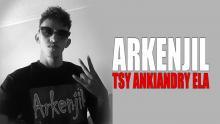 Embedded thumbnail for Tsy ankiandry ela