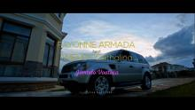 Embedded thumbnail for Jombilo voatôra