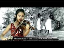 Embedded thumbnail for Manantena