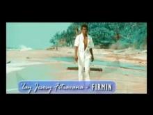Embedded thumbnail for 'Lay Jesosy fitiavana