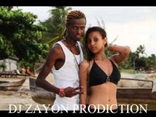 Embedded thumbnail for Beautiful gasy gyal