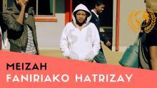 Embedded thumbnail for Faniriako hatrizay