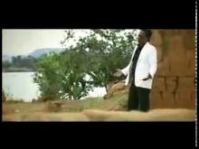 Embedded thumbnail for Raha mbola misy