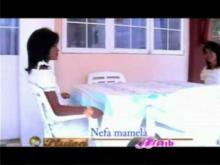 Embedded thumbnail for Nefa mamelà
