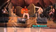 Embedded thumbnail for Tany Mahanoro