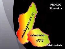 Embedded thumbnail for Sipa spekta