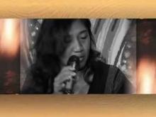 Embedded thumbnail for Fitiavana mahery