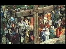 Embedded thumbnail for Ambarako aminao