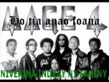 Embedded thumbnail for Ho tia anao foana