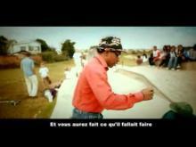 Embedded thumbnail for Mpanao ratsy