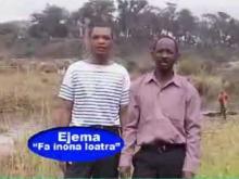 Embedded thumbnail for Fa inona loatra