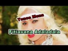 Embedded thumbnail for Fitiavana adaladala
