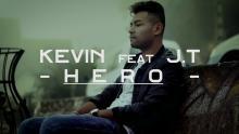 Embedded thumbnail for Hero
