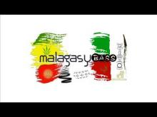 Embedded thumbnail for Latino India - MalagasyBass