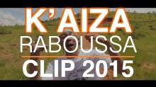 Embedded thumbnail for K'aiza