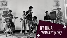 Embedded thumbnail for Tomany