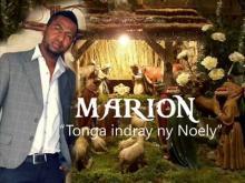 Embedded thumbnail for Tonga indray ny noely
